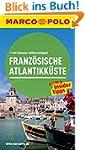 MARCO POLO Reisef�hrer Franz�sische A...