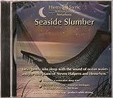 シーサイド・スランバー:Seaside Slumber [ヘミシンク]
