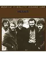 Band [Super Audio CD]