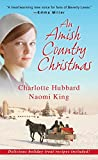 img - for An An Amish Country Christmas book / textbook / text book