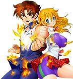 史上最強の弟子ケンイチ 46 OVA付特製コミックス (少年サンデーコミックス)
