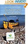 Trans Canada Trail: Northwest Territo...