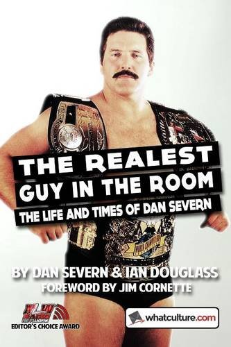 the-realest-guy-in-the-room-the-life-and-times-of-dan-severn