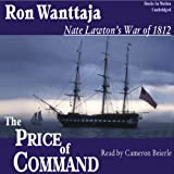 img - for The Price of Command: Nate Lawton's War of 1812 #2 book / textbook / text book
