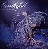 Awakening - blessthefall
