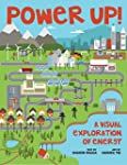 Power Up!: A Visual Exploration of En...