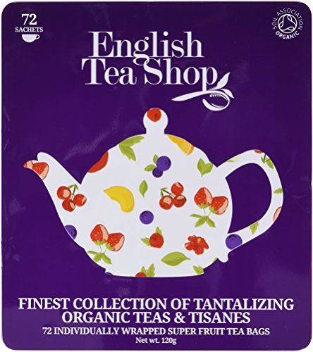english-tea-shop-super-fruit-gift-tin-72-sachet-tea-bags