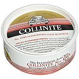 Collinite No. 476 Super Doublecoat Auto Wax