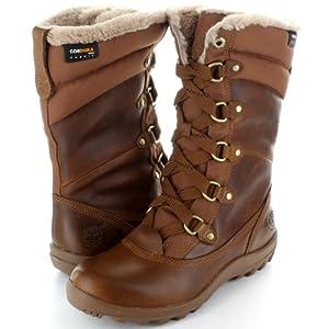 timberland women snow boots