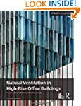 Guide To Natural Ventilation in High...