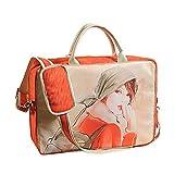 Celebrations Country Girl Laptop Bag