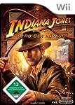 Indiana Jones und der Stab der K�nige