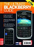 The Ultimate BlackBerry Guide