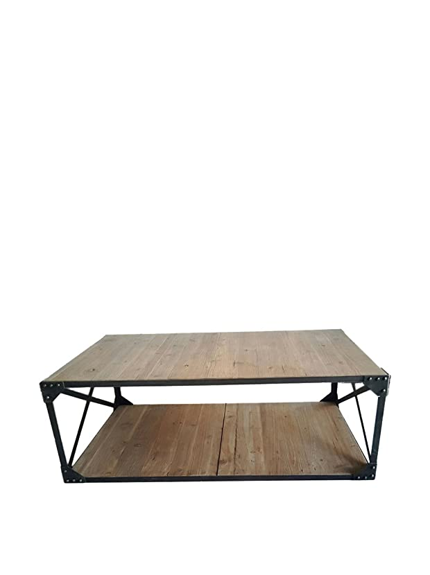 Vintage Selection tavolo da salotto
