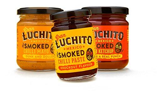 gran-luchito-mexikanisch-pack