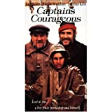 Captains Courageous (Edited for Family Viewing)