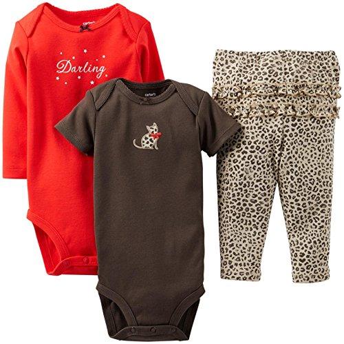 Baby Brand Clothes front-853984