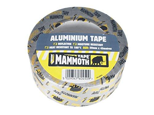 everbuild-evb2alum75-75-mm-x-45-m-aluminium-tape