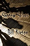 img - for Shadow Selves (The Jack Carston Mysteries) book / textbook / text book