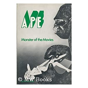 Ape : Monster of the Movies