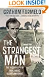 The Strangest Man: The Life of Paul D...
