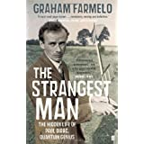 The Strangest Man: The Life of Paul Diracby Graham Farmelo