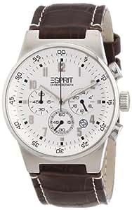 Esprit Herrenuhr ES000T31021