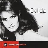 Dalida /Vol.1