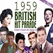 The 1959 British Hit Parade Part 2