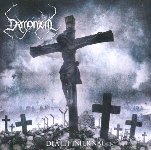 Death Infernal