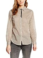 Maison Scotch Blusa (Crudo)