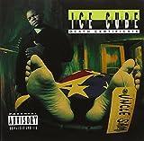 Death Certificate Ice Cube