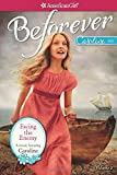 img - for Facing the Enemy: A Caroline Classic Volume 2 (American Girl Beforever Classic) book / textbook / text book