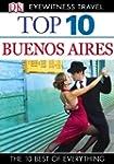 DK Eyewitness Top 10 Travel Guide: Bu...