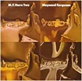 Somebody Wants Me Down Ther... - Maynard Ferguson