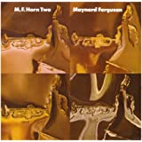 M.F. Horn 2 ~ Maynard Ferguson