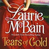 Tears of Gold (Unabridged)