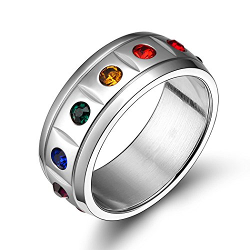 yc-top-personality-wedding-rings-colorful-cubic-zirconia-titanium-steel-8mm-men-ring-size-r-1-2-uk