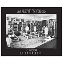 Original Pilates Studio