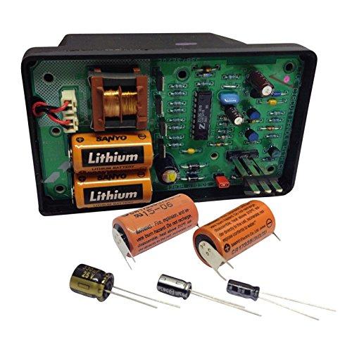 saab-9-3-93-et-95-9-5-deux-fois-sirene-et-condensateur-pour-batterie-avec-kit-de-reparation