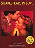 Selections from Shakespeare in Love (Piano) (0711974160) by Hal Leonard Publishing Corporation