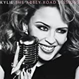 The Abbey Road Sessions Kylie Minogue