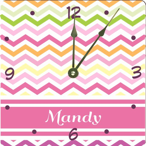 Pink S Baby Name front-1059490
