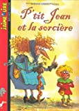 img - for Belles Histoires: Les Bottes a Grande Vitesse (French Edition) book / textbook / text book