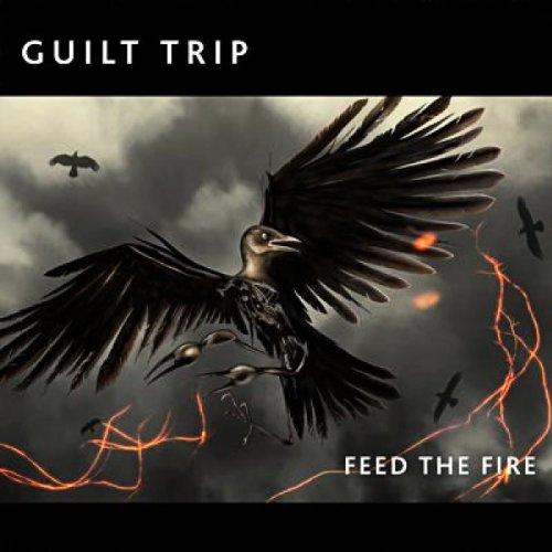 feed-the-fire-digipack-cd