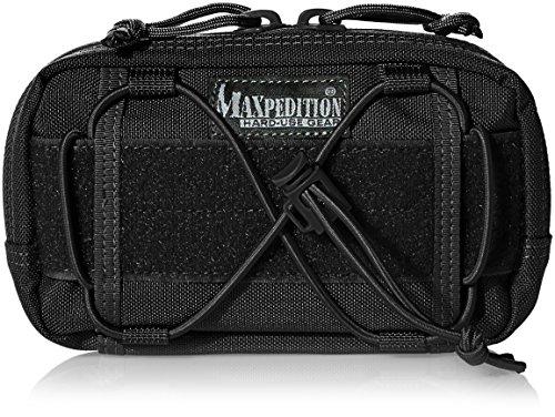 maxpedition-janus-extension-pocket-black