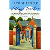 Village Teacherby Jack Sheffield