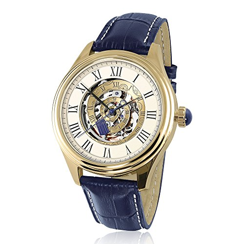 officially-licensed-doctor-who-time-vortex-mechanical-watch-featuring-a-gold-plated-time-spiral-and-