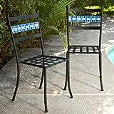 Amazon.com: Patio Furniture USA - $100 to $200 / Patio Furniture ...