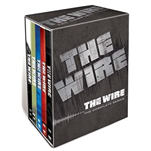Best Box Sets Vote Goes Down To The Wire
